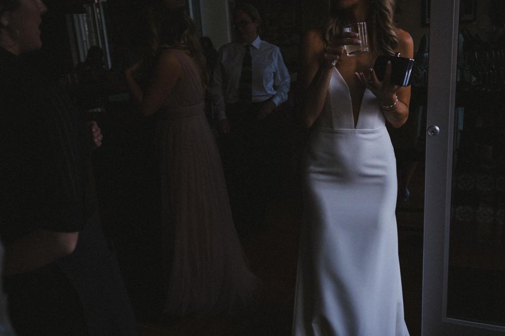kansas city wedding photographer304.jpg