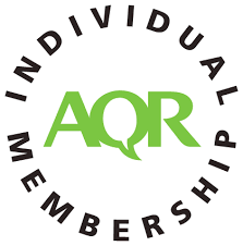 aqr.png