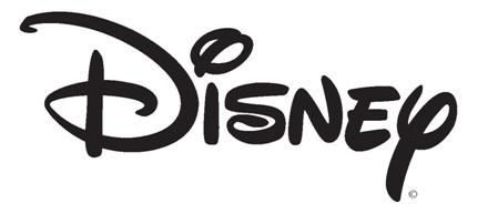 Disney_logo.jpg.jpeg