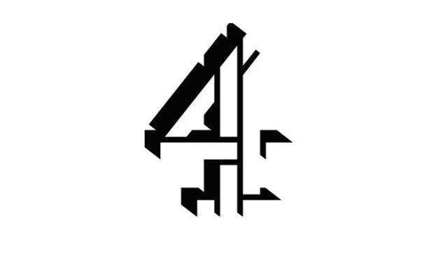 141127_Channel-4-logo.jpg