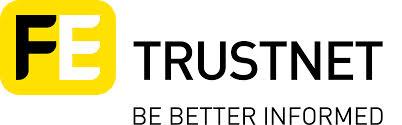 FE-Trustnet.jpg