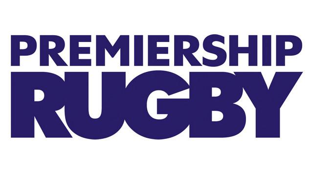 premier rugby.jpg