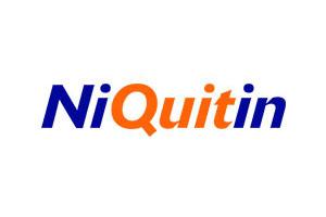 logo_niquitin.jpg