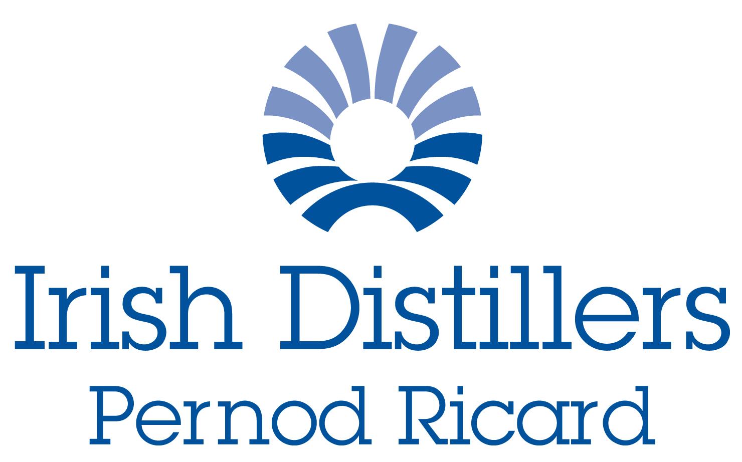 Pernod-Ricard-Logo.jpg