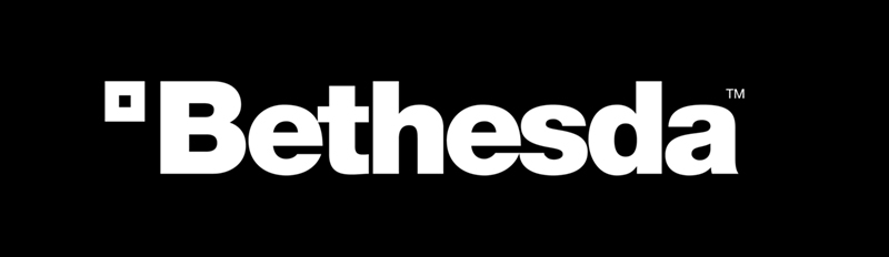beth logo.jpg