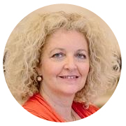 Dr. Iris Ginzburg  , CEO of Demaya Innovation Practices and the director of an MBA Program for Management of Technology, Entrepreneurship and Innovation at the Recanati Business School at Tel Aviv University.