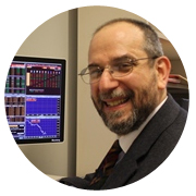 Michael Ehrlich -   Associate Professor - Finance, School of Management, New Jersy Institute of Technology and Visiting Associate Professor at the Technion.