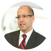 Dr. Christian Tidona   , Managing director at BioRN Cluster Management GmbH and BioRN   Network and Managing Director of   BioMed   X    innovation Center, Heidelberg, Germany.