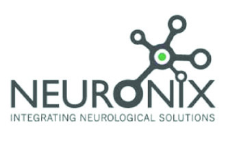 "<a href=""www.neuronixmedical.com"" target=""_blank"">Visit Site</a>"