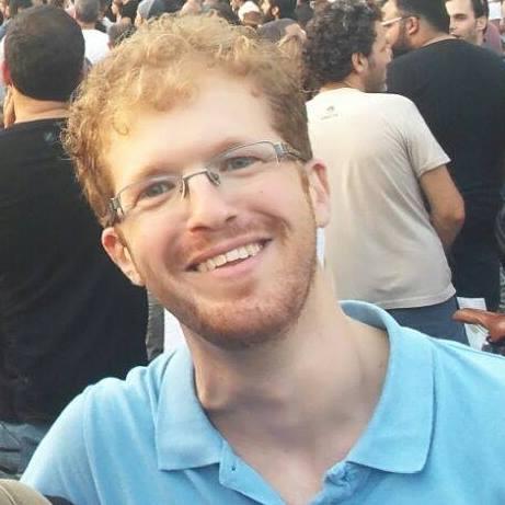 Yuval Nash.jpg
