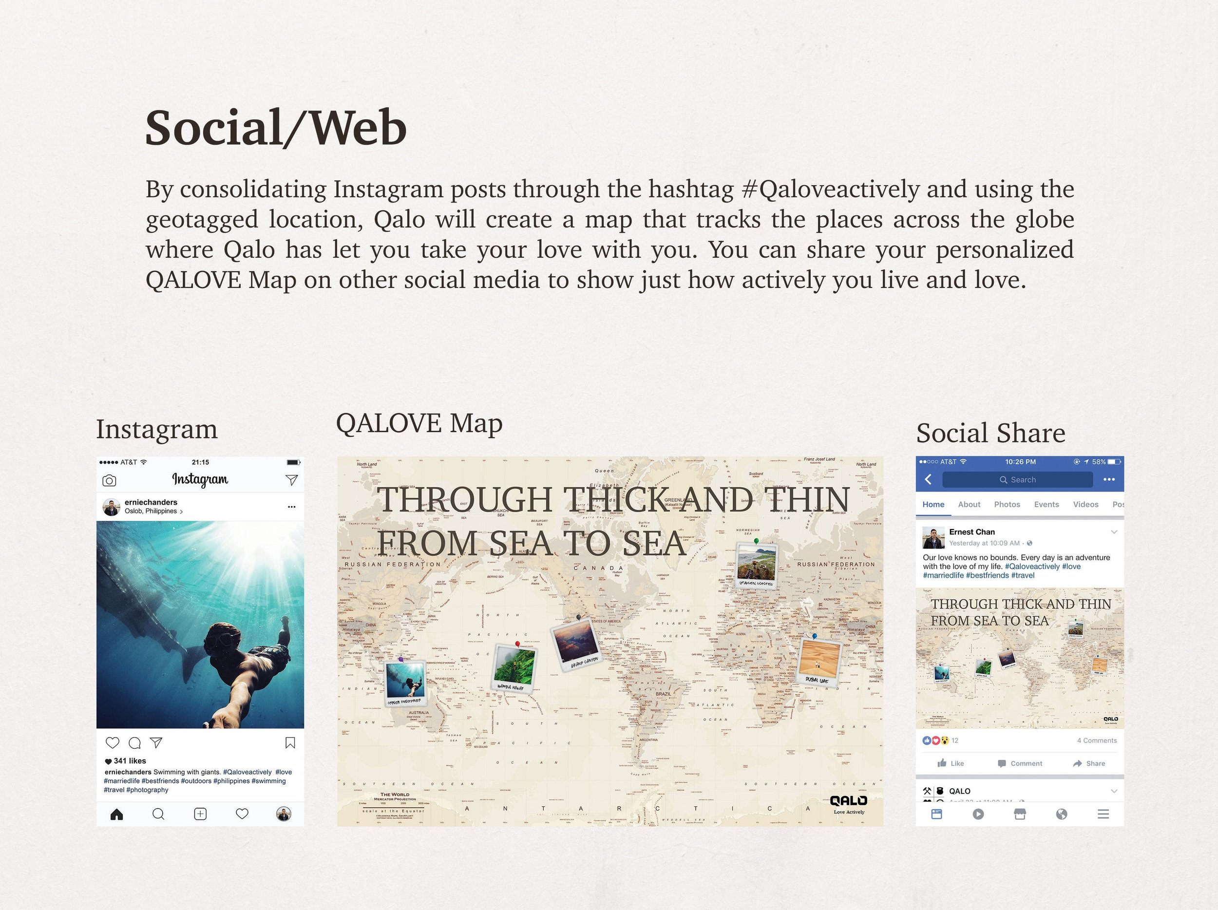 QALOsocial_website.jpg