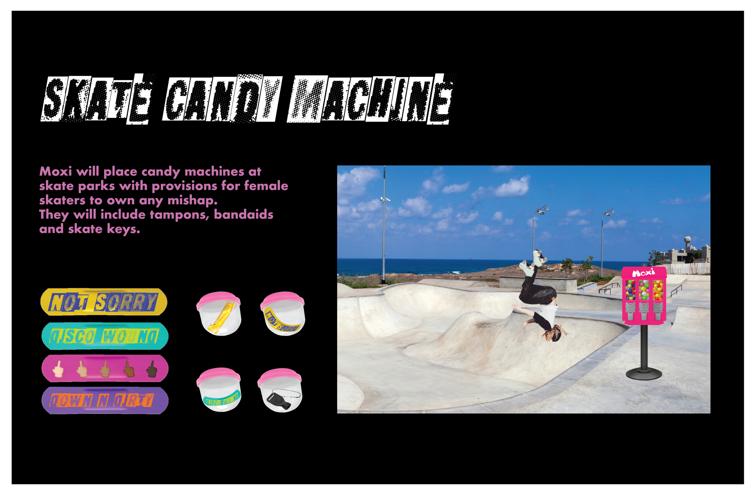 MOXI_REDO_OOH_final_CANDY MACHINE.png