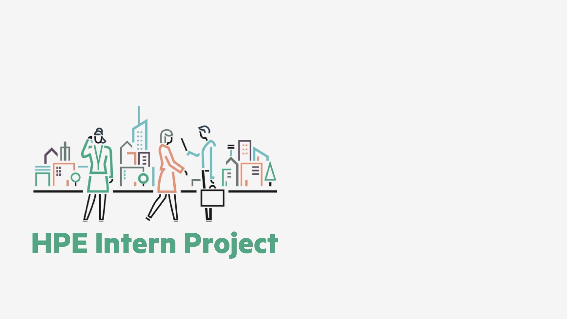 HPE Intern Project_Team3.001.jpeg