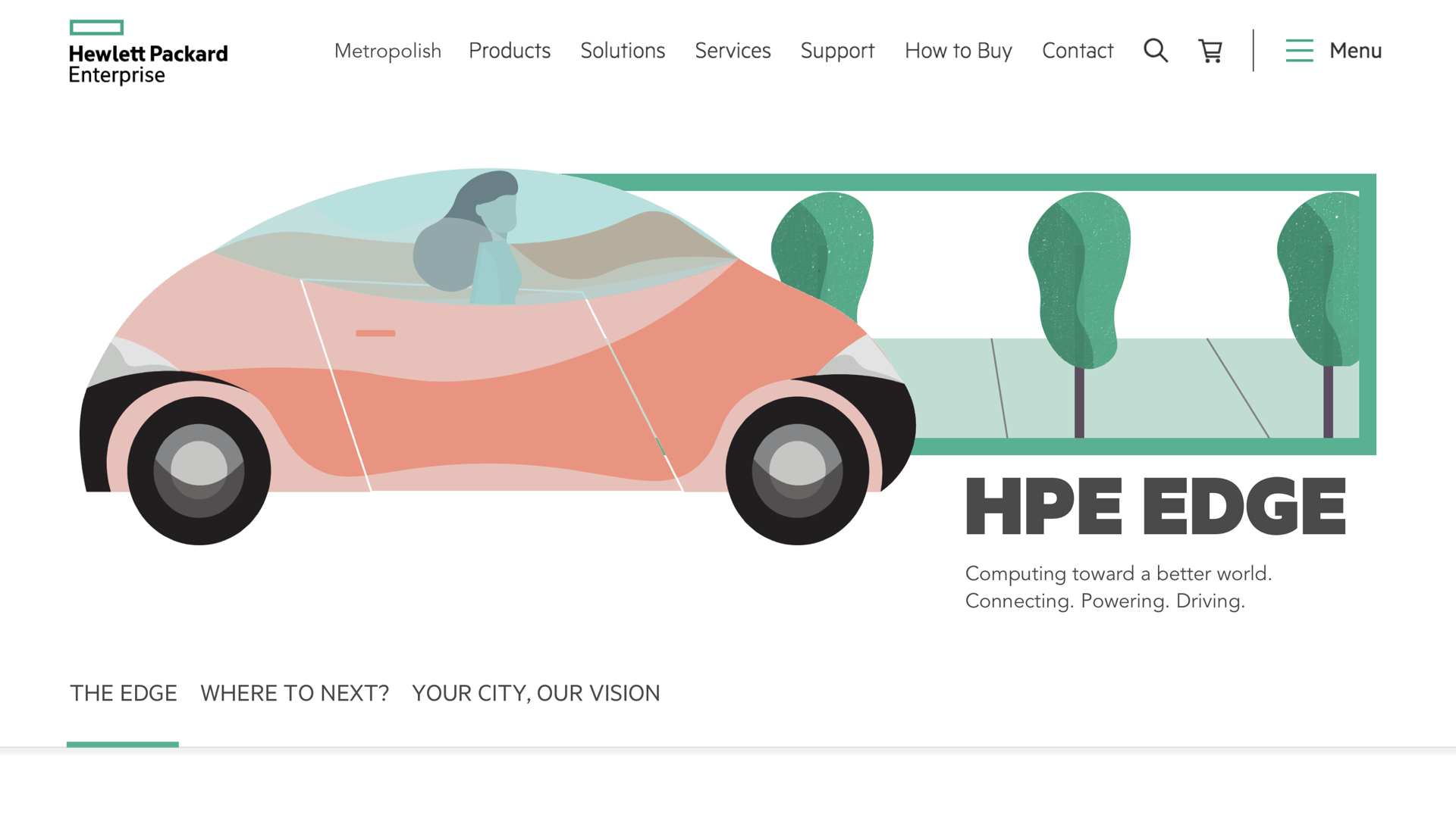 HPE Intern Project_Team3.036.jpeg