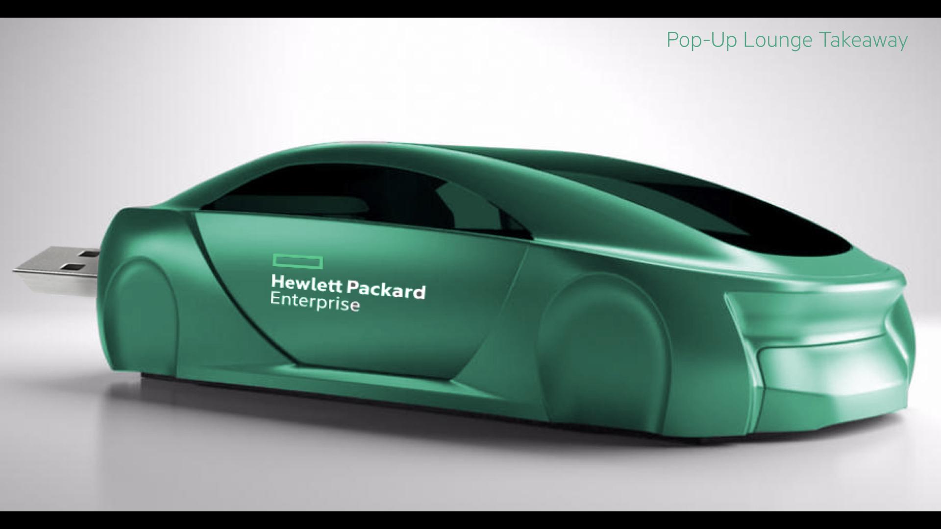 HPE Intern Project_Team3.049.jpeg