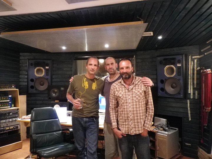 Jer, I&C studio-1.jpg