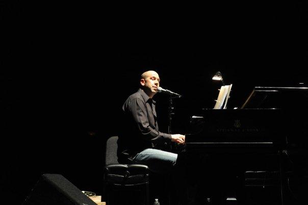 Jer, Piano-1.jpg