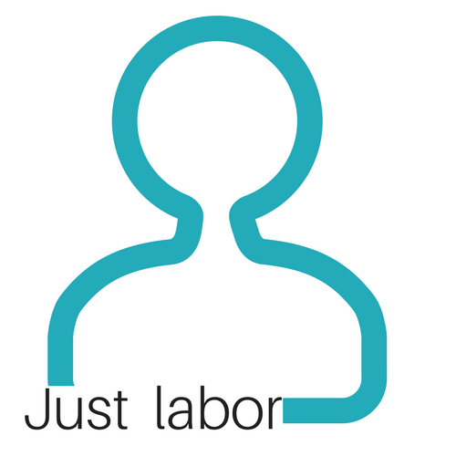 just labor-2.png