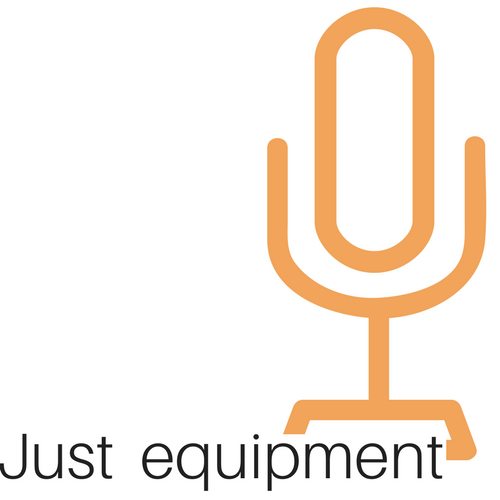 just equipment10.png
