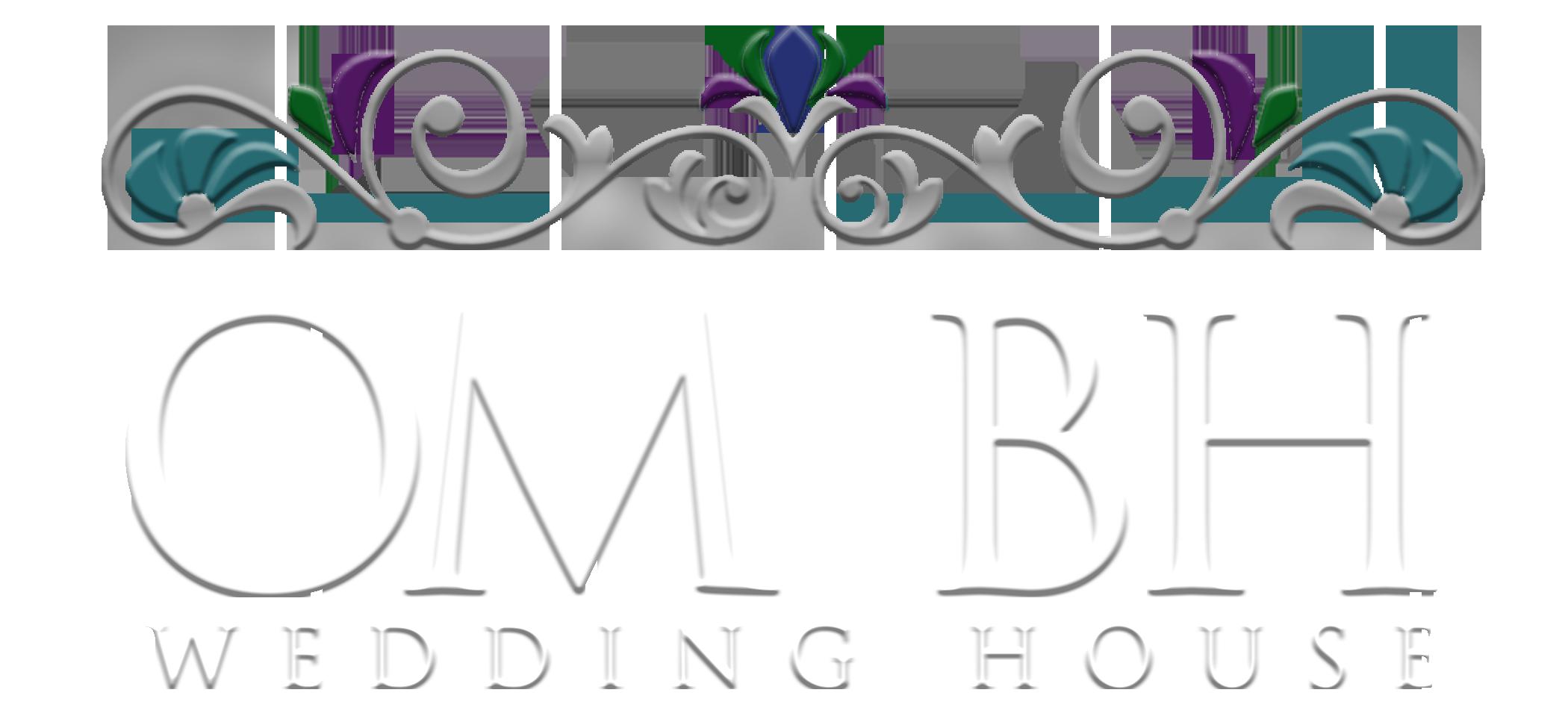 OMTBH Wedding House Header Logo Banner WHITE.png
