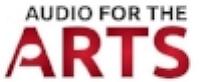 Audio for Arts icon.jpg