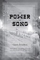 Power of Song.jpg
