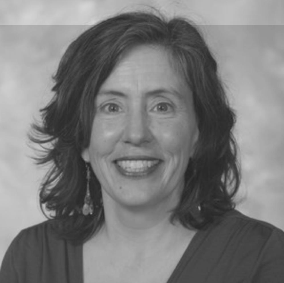 Secretary | Nancy Heingartner