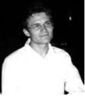 Saulius Jarasunas
