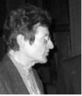 Ed Vasiukevicius