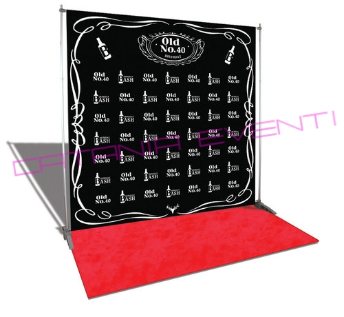 no40-birthday-photo-backdrop-kit-8x8.jpg