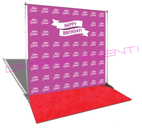 pink-birthday-photo-backdrop-8x8.jpg