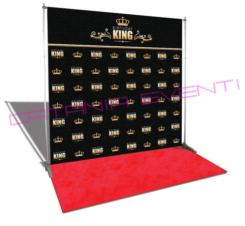 birthday-king-photo-backdrop-classic-8x8.jpg