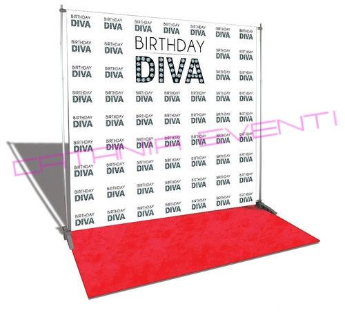 diva-birthday-photo-backdrop-8x8.jpg