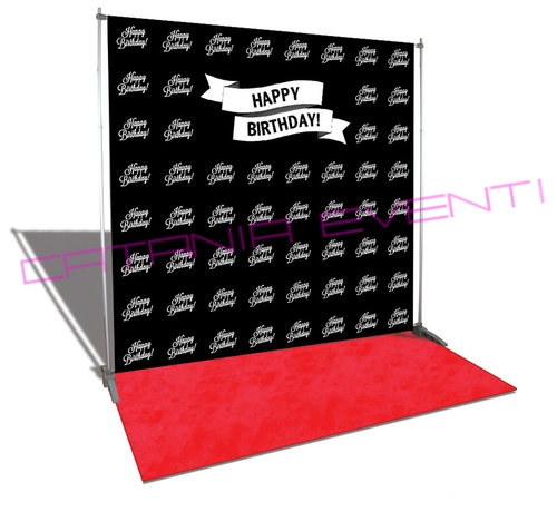 black-birthday-photo-backdrop-8x8.jpg