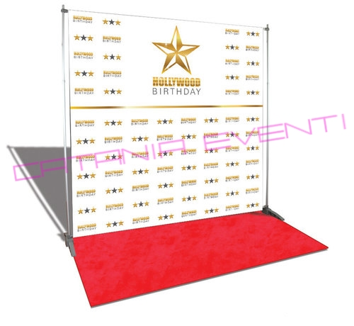 hollywood-birthday-photo-backdrop-white-8x8.jpg