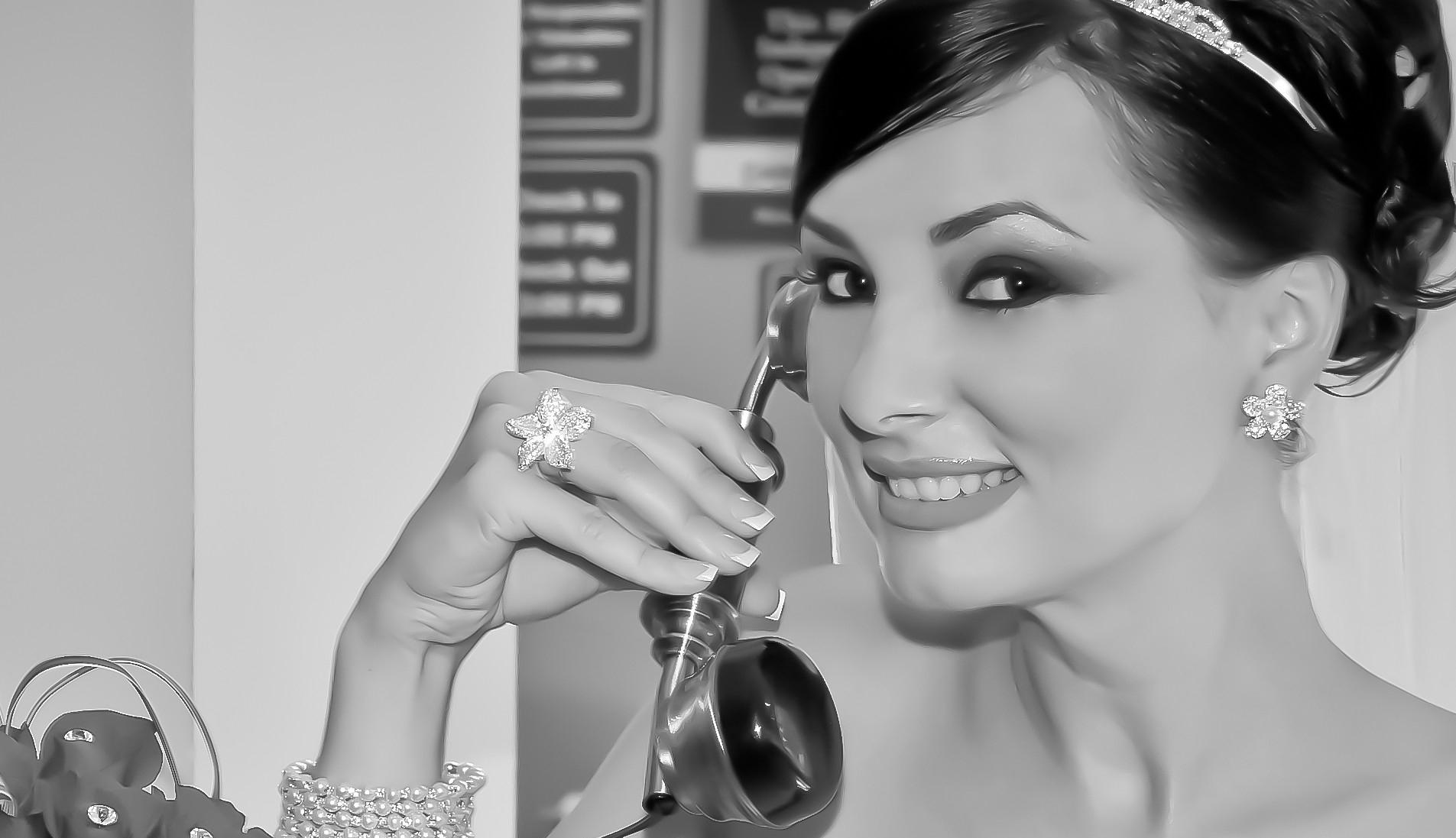 prezzi offerte musica animazione gruppo intrattenimento matrimoni catania sicilia