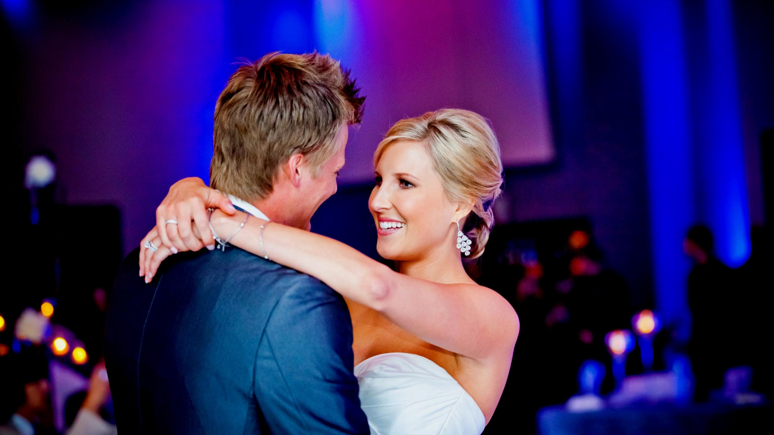 Servizi per Matrimoni - 💕Tutto quello che realizziamo...