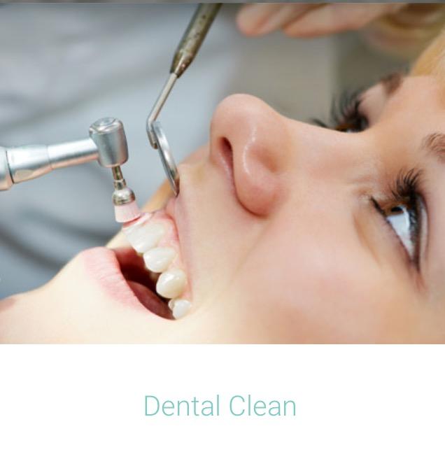 Dental clean.jpg