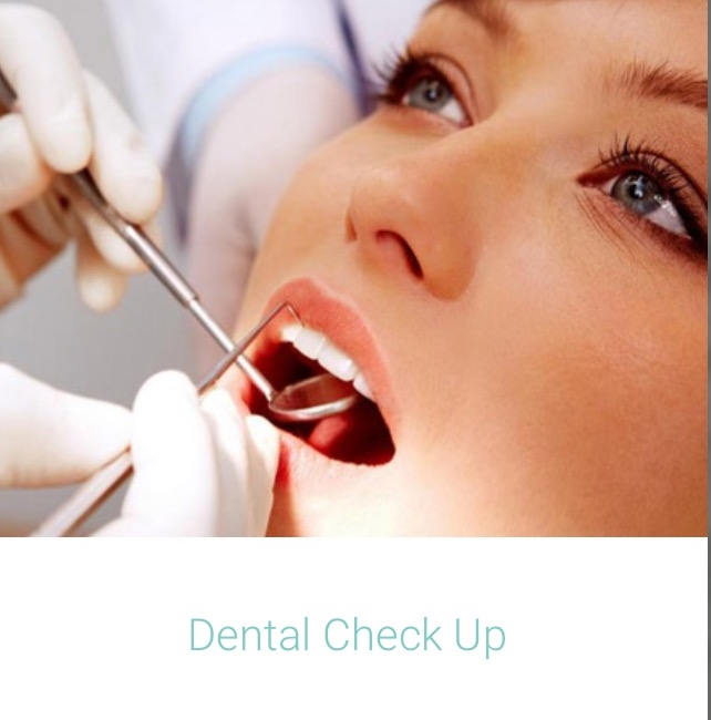 dental check up.jpg