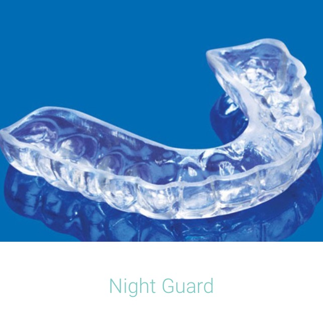 Dental Night Guard.jpg