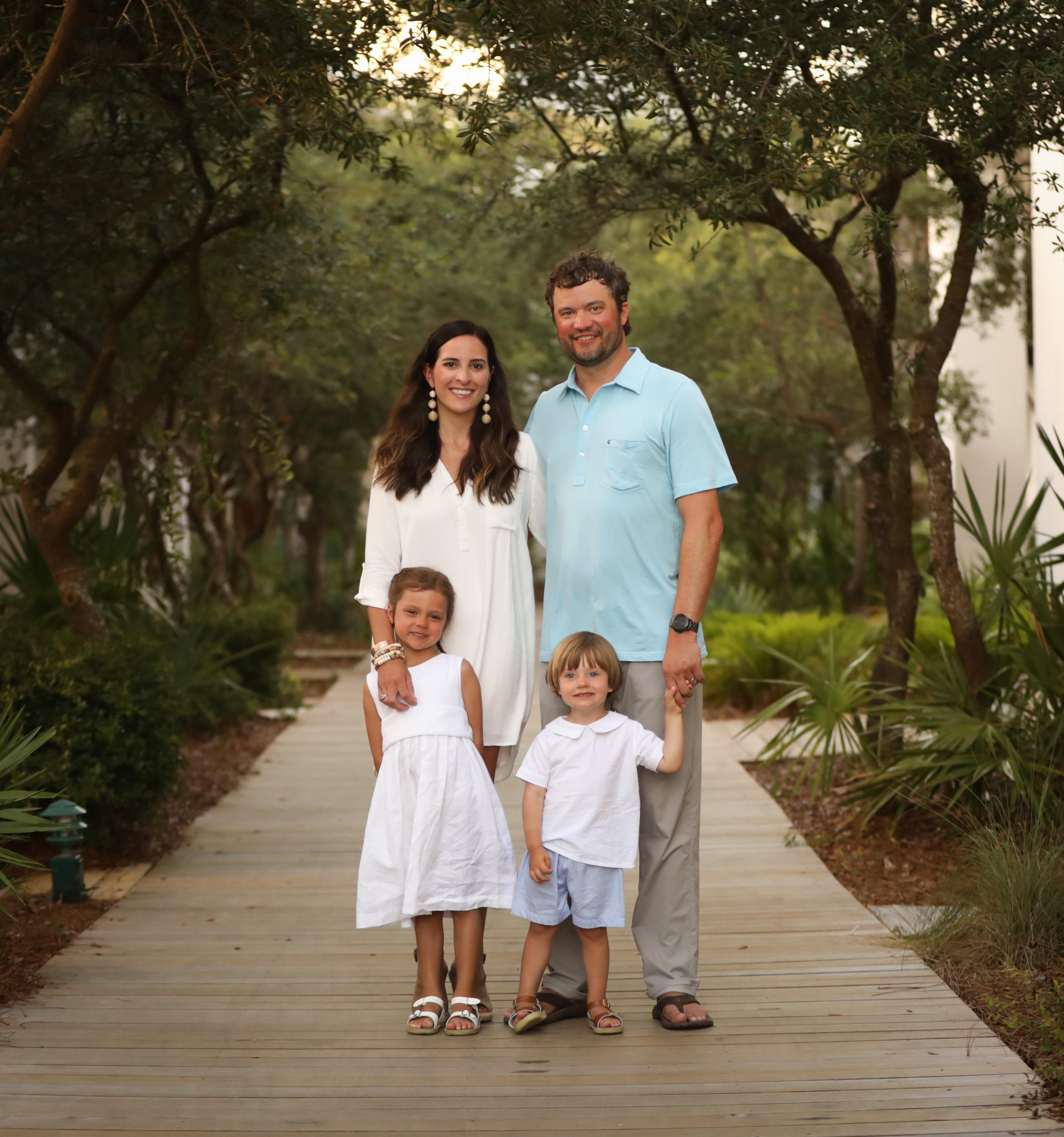 dunn family new.jpg