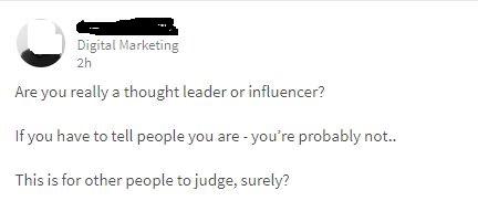 LI thought leadership screenshot.jpg