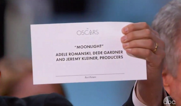 2017-oscars-fail-best-picture-mixup-1.png