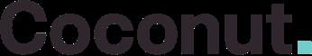 coconut-logo@2x.png