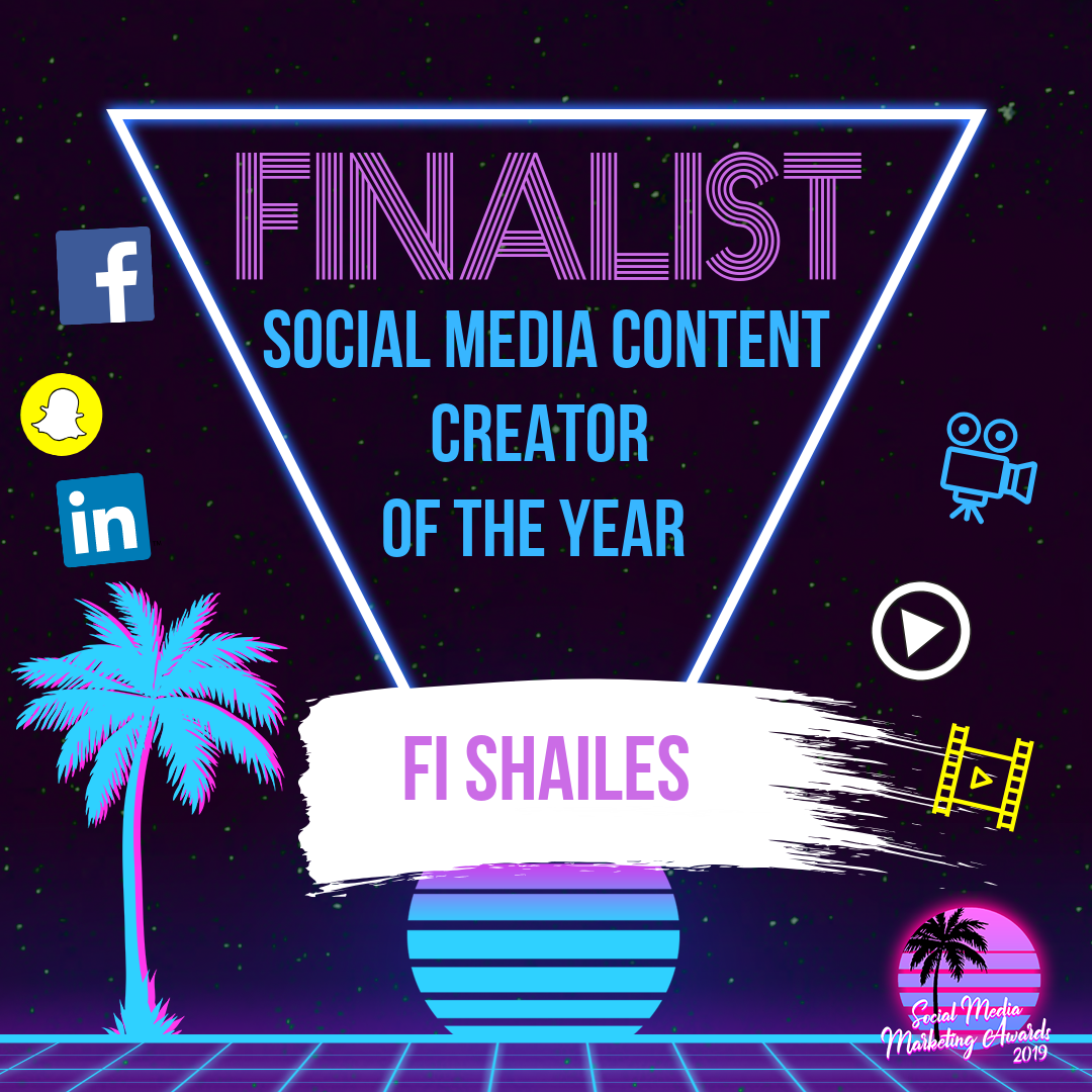 FI SHAILES_ Content Creator [45939].png
