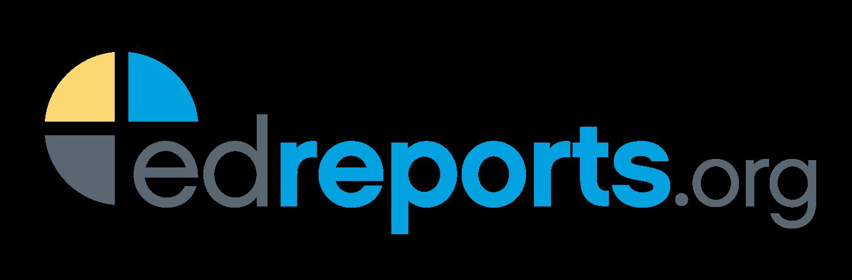 edreports_logo_rgb.png