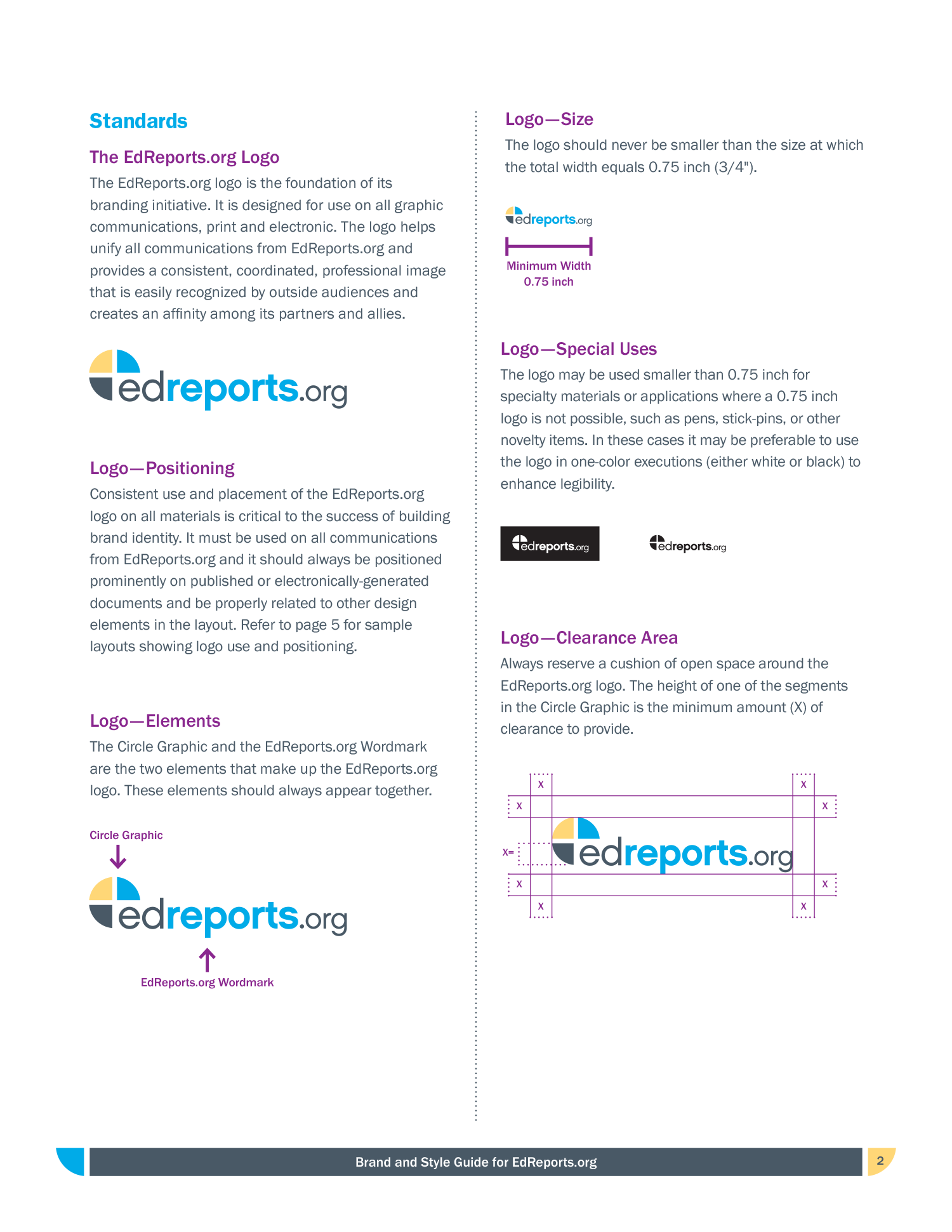 edreports_styleguide-3.png