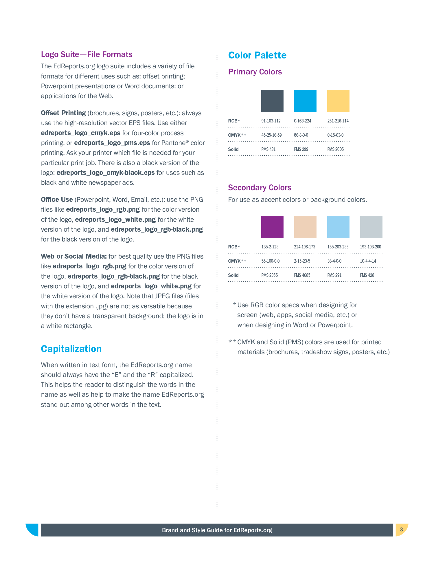 edreports_styleguide-4.png