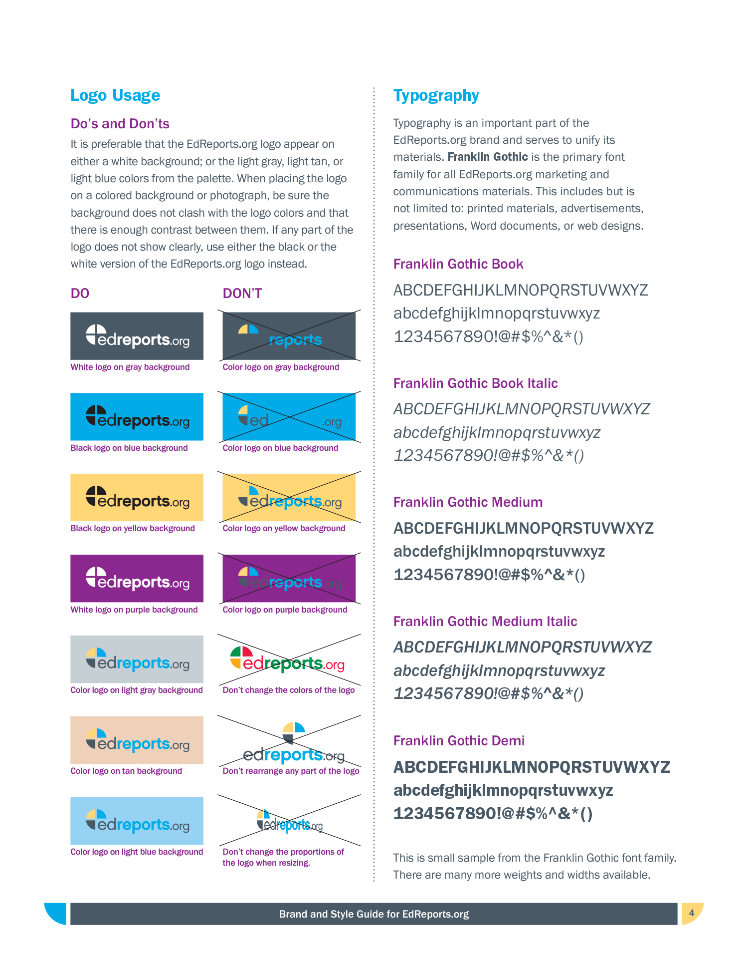edreports_styleguide-5.png
