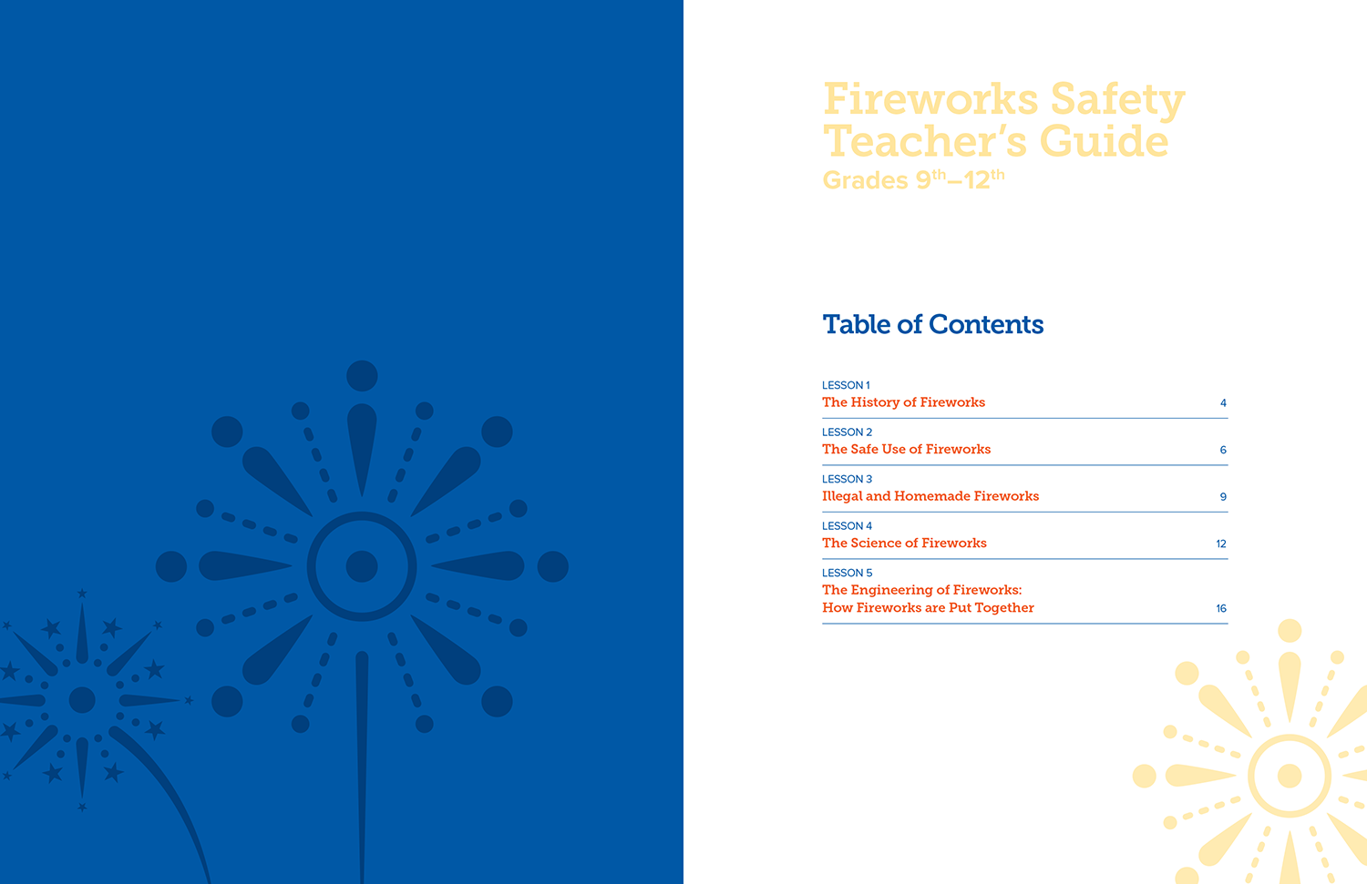 apa_fireworks-guide-2.png
